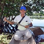 blasfelix_lagocuipari_yurimaguas_miselvaquerida_net_900px thumbnail