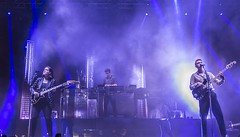 "The XX - Primavera Sound 2017 - Viernes - 1 - M63C6777 • <a style=""font-size:0.8em;"" href=""http://www.flickr.com/photos/10290099@N07/34259875253/"" target=""_blank"">View on Flickr</a>"