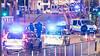 نزدیک به ۶۰ کشته و زخمی در یک حملۀ مرگبار تروریستی در لندن – فوج نیوز فوج نیوز – فارسی نوشته شده توسط رازالدین برلاس - ی جوزا ۱۴ ۱۳۹۶, ۲:۰۲ ب.ظ حملۀ تروریستی در بریتانیا ۶ کشته و ۵۰ زخمی برجا گذاشت که حمله کنندهگان بیشترین افراد را توسط چاقو کشته و مجرو (smbm2002) Tags: ۶۰ به تروریستی حملۀ در زخمی فارسی فوج کشته لندن مرگبار نزدیک نیوز و یک