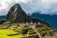 Machu Picchu -_DSC0589