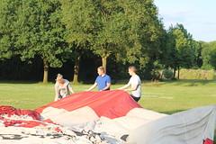 170605 - Ballonvaart Veendam naar Wirdum 18