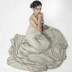 Bollywood  Actress SULAGNA CHATTERJEE Photos Set-1 (54)