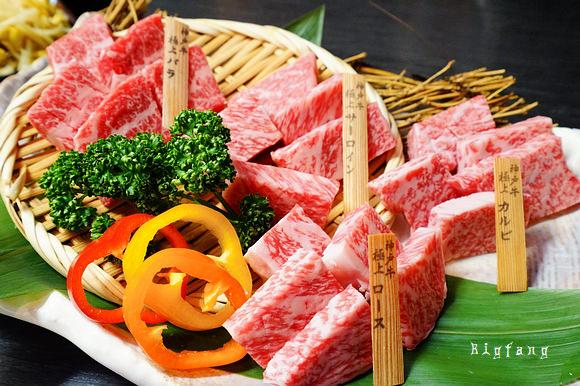 c黑毛和牛燒肉一3.jpg