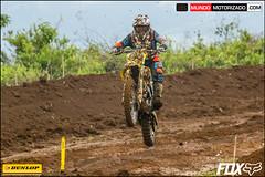 Motocross4Fecha_MM_AOR_0123