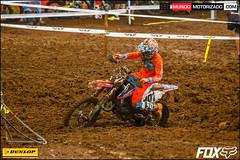 Motocross4Fecha_MM_AOR_0075