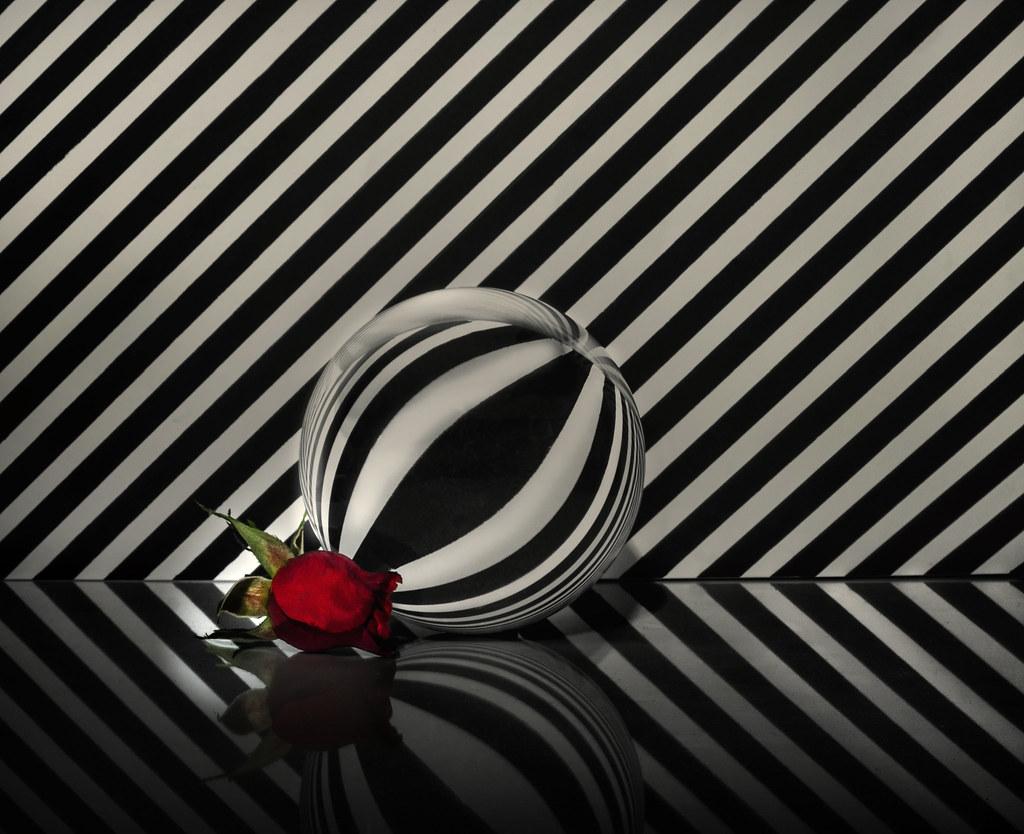 the world 39 s best photos of glaskugel and spiegelung flickr hive mind. Black Bedroom Furniture Sets. Home Design Ideas