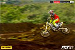 Motocross4Fecha_MM_AOR_0217
