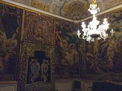 Lucca_palazzo_Mansi_0723 (Manohar_Auroville) Tags: palazzo mansi lucca italy toscana tuscany noblesse renaissance manohar luigi fedele