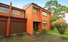 8/150 Mimosa Road, Greenacre NSW