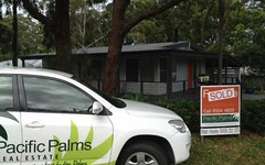 2 Heaney St, Smiths Lake NSW