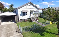 7A Doyle Street, Cessnock NSW