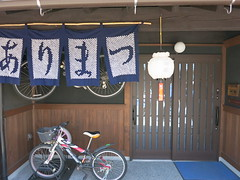 IMG_1262 (hamajima_japan) Tags: festival nagoya arimatsu shibori