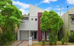 22 Pearce Avenue, Newington NSW