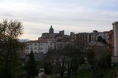Terelle (FR) 20-04-2008 18-59-49 3888x2592 (vastanogiovanni) Tags: lazio provinciadifrosinone atina