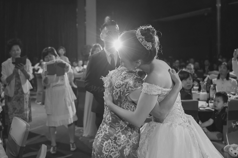 維多麗亞婚宴,維多麗亞婚攝,維多麗亞酒店,維多麗亞戶外婚禮,安東花藝, 第九大道, 新祕MICO,婚攝小寶,MSC_0103