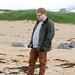 060417 Iceland IMG_2492
