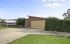 48 Bush Drive, South Grafton NSW