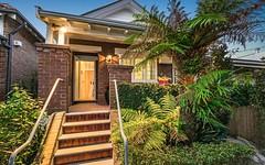 61A Rangers Avenue, Mosman NSW