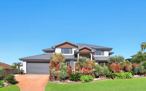 70 Lochlomond Drive, Banora Point NSW