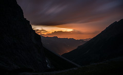 (raimundl79) Tags: explore exploreme entdecken austria alpen myexplorer tamron2470mm travel fotographie flickrexploreme foto d800 digital vorarlberg image instagram intense nikon nikond800 photographie panorama österreich landschaft landscape lightroom likeforlike langzeitbelichtung lichtspiel longexposure ländle mountain montafon 7dwf orange yellow new rain bestpicture beautifullandscapes berge