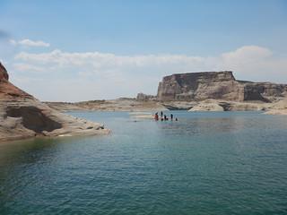 hidden-canyon-kayak-lake-powell-page-arizona-southwest-1841