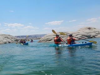hidden-canyon-kayak-lake-powell-page-arizona-southwest-1838