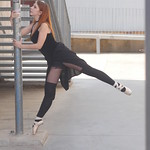 Shooting Danseuse - La Friche - Marseille - 2017-05-26- P2080696 thumbnail