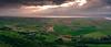 DSC_9594-Pano (Daniel Matt .) Tags: sunset sunsetcolours sunsets irishlandscape landscape landscapephotography ireland natgeo nature greennature beach sunsetsandsunrise aroundtheworld
