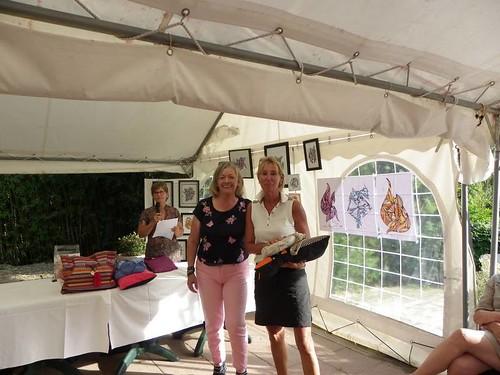 interclub-dames-VQ-20170064