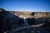 20170624-_MG_1393 (Steven Dieckmann) Tags: wide angle palouse falls canon washington pacific north west pnw waterfall 14mm 5d