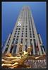 Rockefeller_Center_03