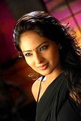 Indian Actress NIKESHA PATEL Hot Sexy Images Set-1 (74)