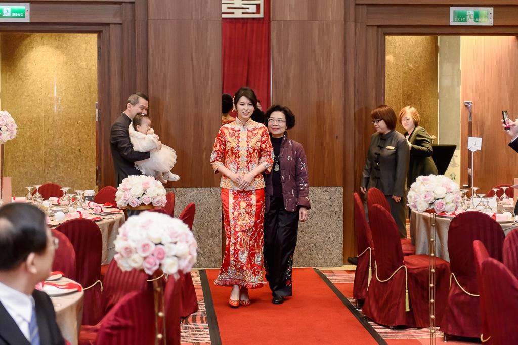 婚攝小勇,小寶團隊, 新娘Cindy, 自助婚紗, 婚禮紀錄, 遠東香格里拉宴客,宴客,台北,wedding day-006