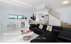 7/324-326 William Street, Kingsgrove NSW