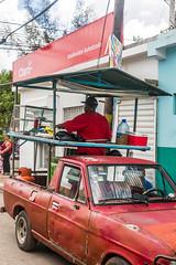 République dominicaine (yann.dimauro) Tags: hispaniola république antilles caraibe caraibes dimauro dominicain dominicaine yann