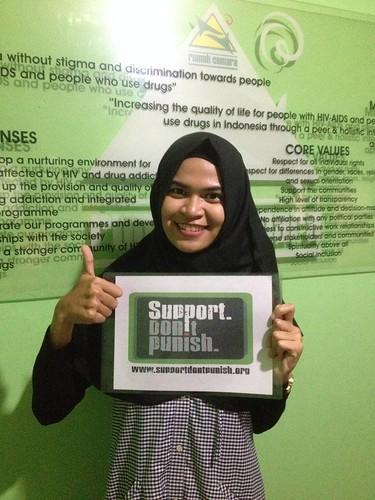 Indonesian activists (21)