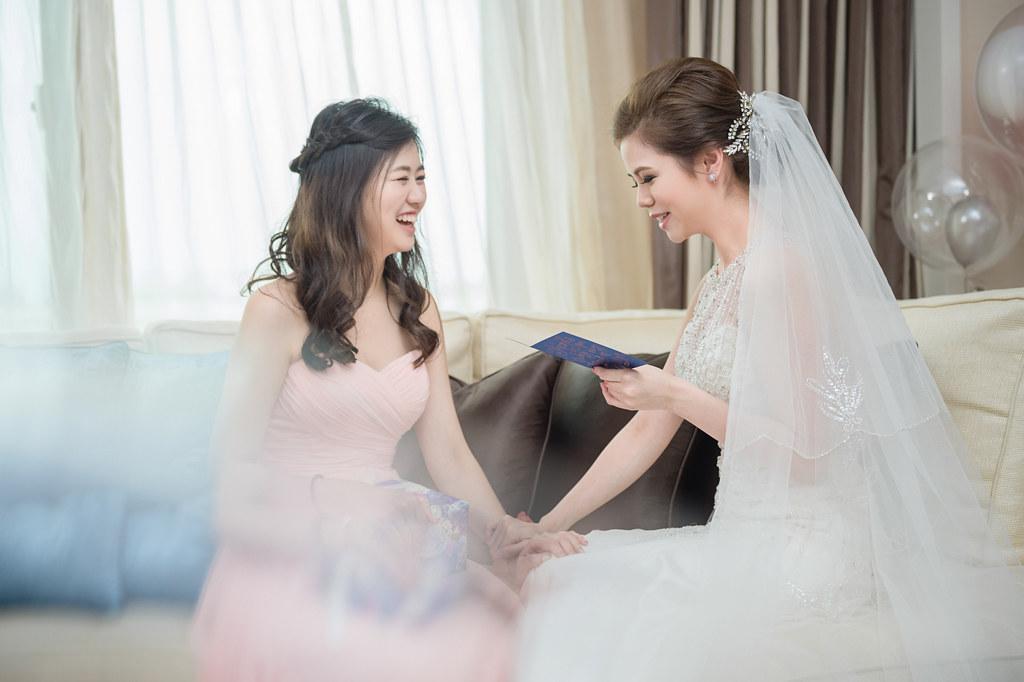 婚攝,婚禮,紀錄,文華東方,推薦
