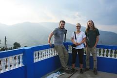 IMG_8875 (Actuality_Media) Tags: nepal kathmandu actualitymedia studyabroad documentary documentaryoutreach documentaryfilmmaking lifeofafilmstudent filmstudentlife studyabroad2017 onset onlocation filmabroad filmmaking filmproduction