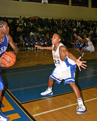 111_1133A (RobHelfman) Tags: crenshaw sports basketball highschool ancienttimes anthonykidd