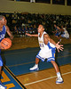 111_1133A (RobHelfman) Tags: crenshaw sports basketball highschool ancienttimes anthonykidd
