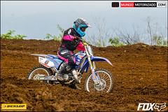 Motocross4Fecha_MM_AOR_0362
