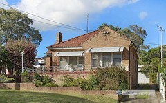2 Stephens Avenue, Glendale NSW