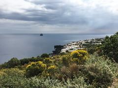 Stromboli, Italy 2016 - 13 (Manfred Lentz) Tags: italien italy sizilien sicily stromboli insel island