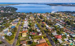 39 Dianne Avenue, Lake Munmorah NSW