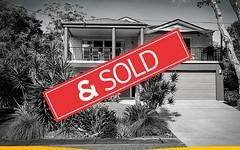 2 Beaufort Rd, Terrigal NSW