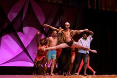 Escape #125 (*Amanda Richards) Tags: freesoulsdancetheatre freesouls guyana georgetown nationalculturalcentre dancers dance dancing dancer theatre performance performer performers talent 2017