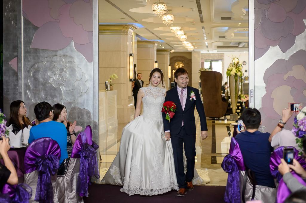 婚攝小勇,小寶團隊, 單眼皮新秘小琁, 自助婚紗, 婚禮紀錄, 和璞,台北婚紗,wedding day-062