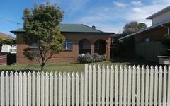 49 Old Taren Point Road, Taren Point NSW