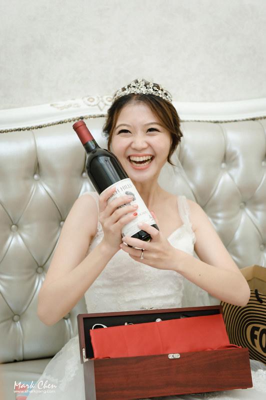 20170506 網誌大圖-89