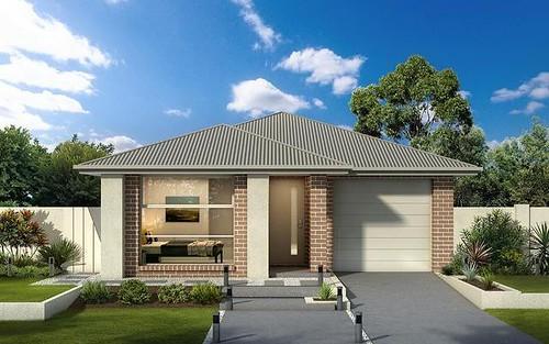 1422 Egan Crescent, Cobbitty NSW